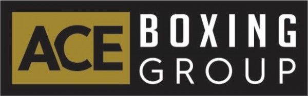 ACE BOXING GROUP
