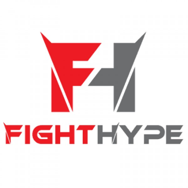 FIGHT HYPE